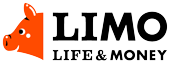 LIMO くらしとお金の経済メディア