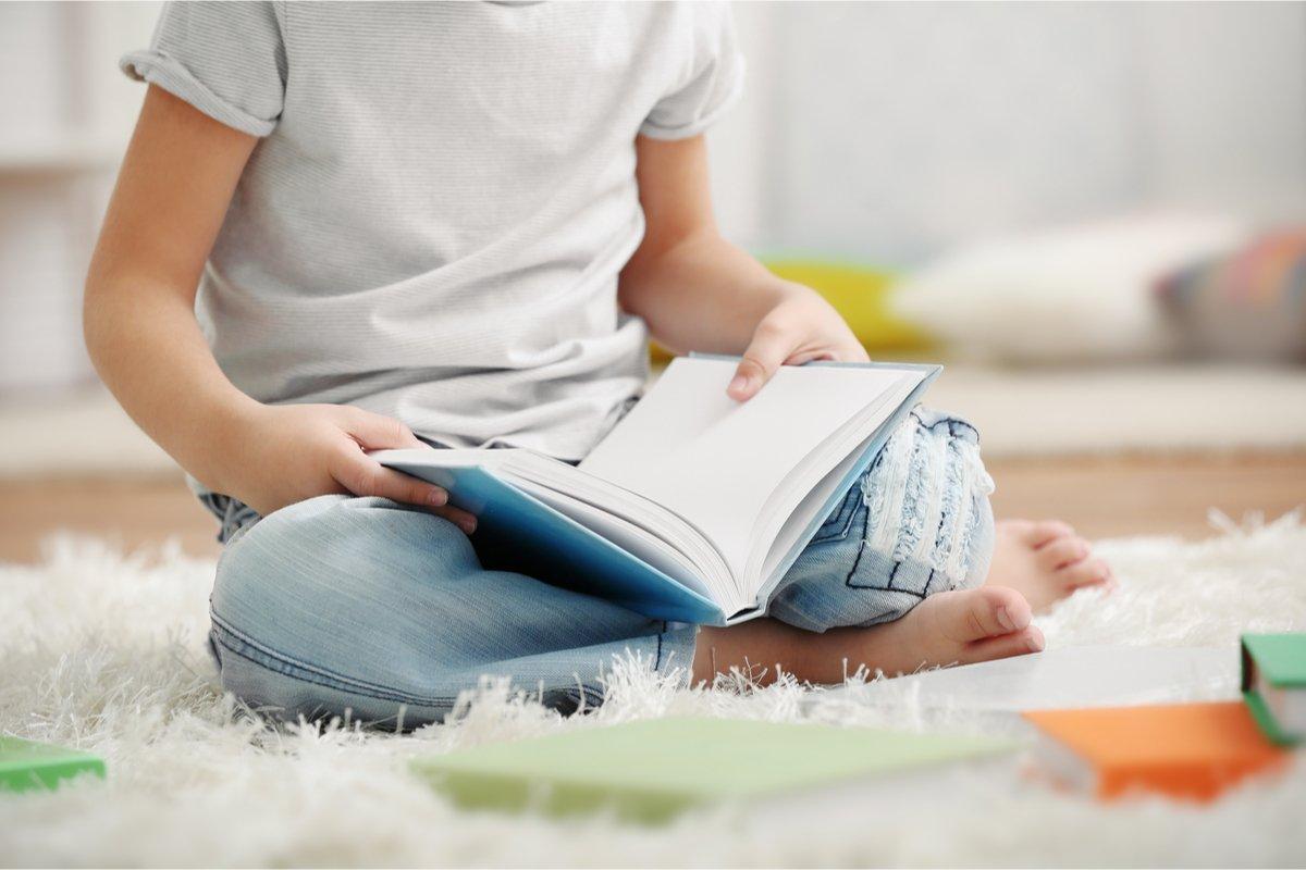 イジメから守る心の筋トレ!子どもを育む「心の知能指数」とは?
