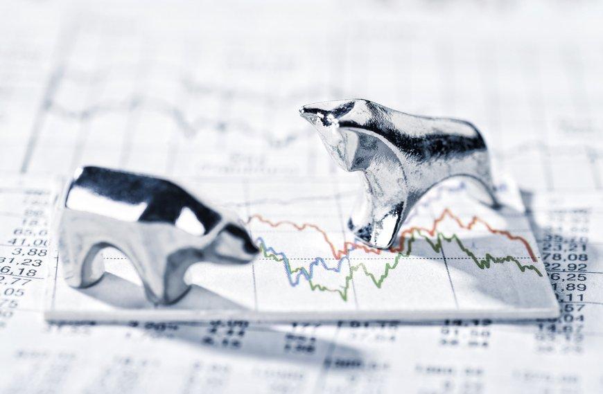 今年の相場は難しい? 米株式市場と債券市場の調整はこの先どうなる