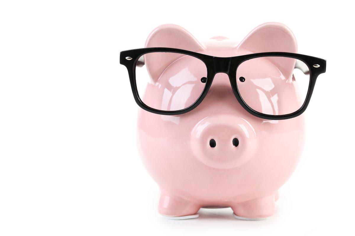 60代の貯蓄平均は?年金はいくらもらえる?