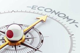 日本経済のリスクシナリオを考えてみた。怖いのは中国か米国か?