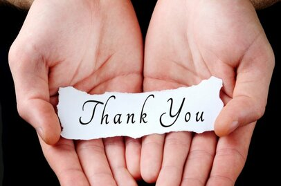 面接を受けるときに知っておきたいお礼状の書き方やマナーとは