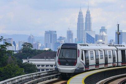 「抜群のコスパ」で再び脚光を浴びつつあるマレーシア不動産
