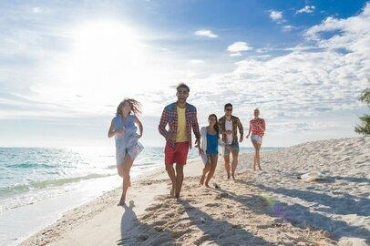 【2017年保存版】大学生の夏休みに絶対やっておきたいこと5選