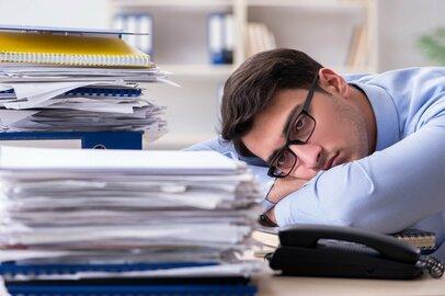 有休取得の義務化はうれしくない!? 職場環境が生む罪悪感や不安