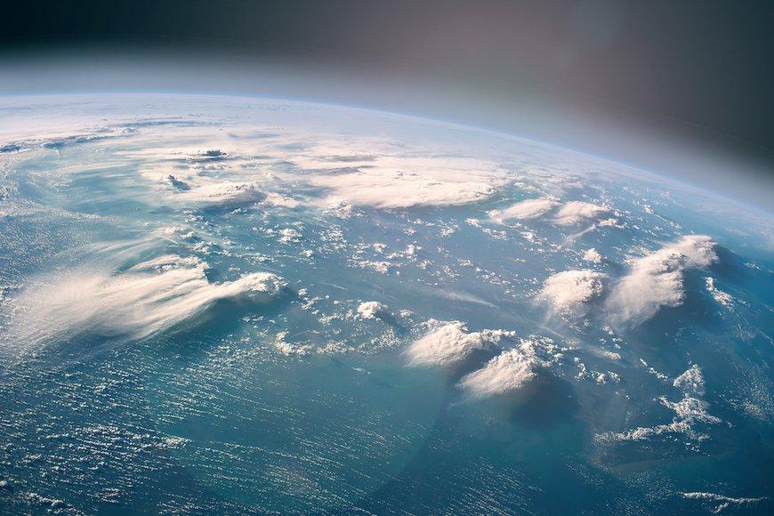 今度こそガラパゴス化しない!? 準天頂衛星「みちびき」の正式サービスがいよいよ始まる