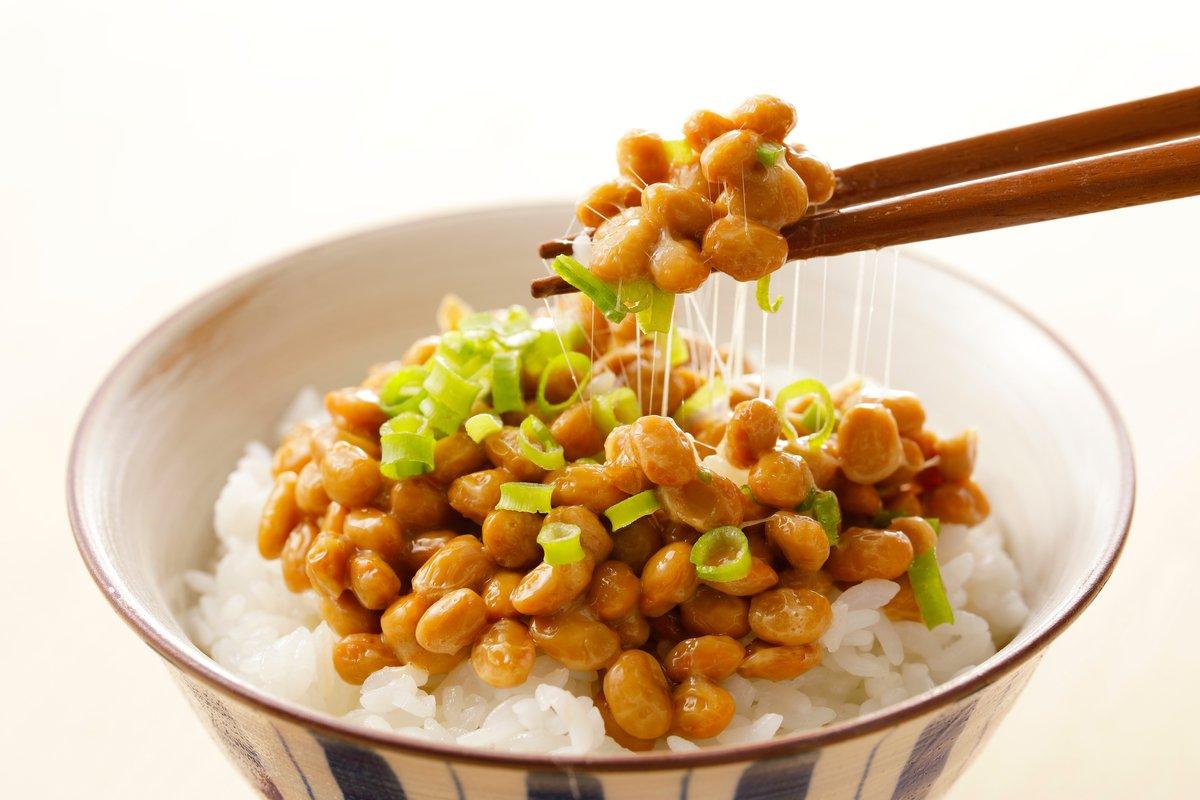 納豆は毎日食べても飽きない!「ハズレなし」アレンジレシピ5選大公開!