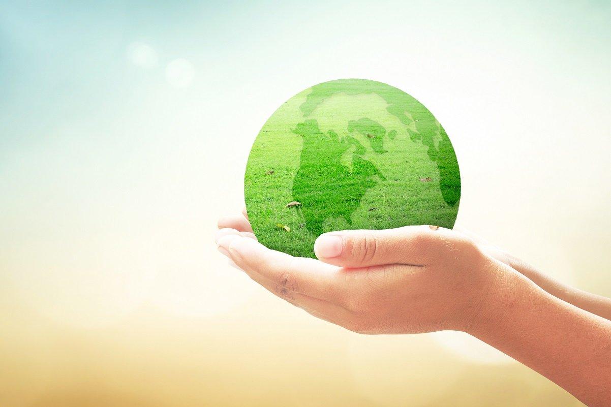 新型コロナ後の世界経済をグリーンに再起動 <HSBCレポート>