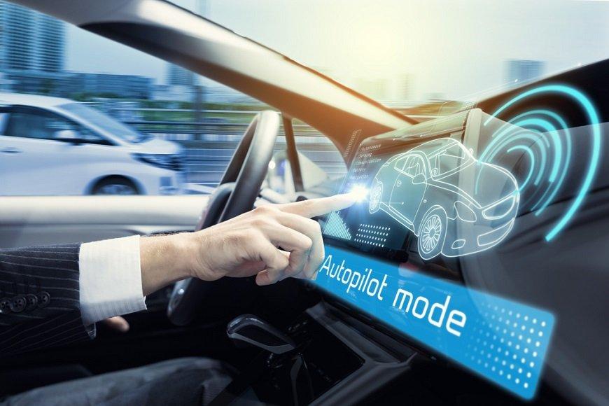 自動運転/MaaSのイノベーションの流れは変わらず~Uber自動運転車事故を受けて