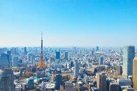東京の資産価値が高いエリア12選!街情報を徹底解説!