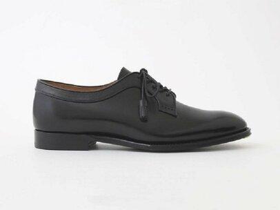 大人なら一足は持っておきたい、「とびっきり上質な革靴」