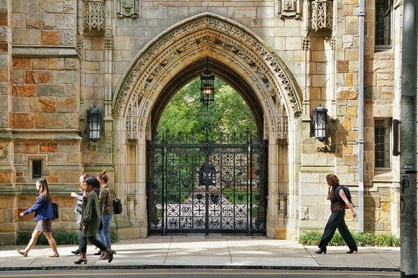イェール大学のベンチャーキャピタル投資に注目~今年も運用戦略公募!