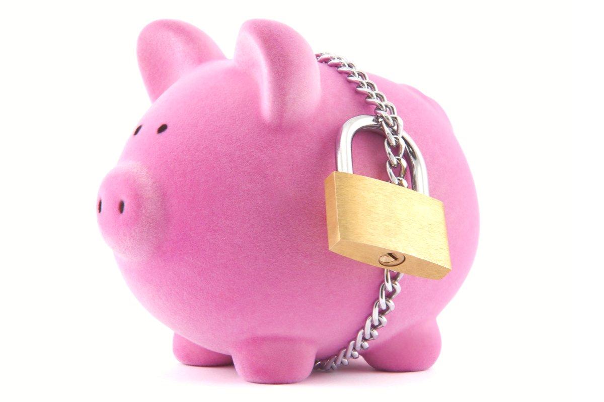 70代「年金額と貯蓄の中身」老後はお金をどう守る