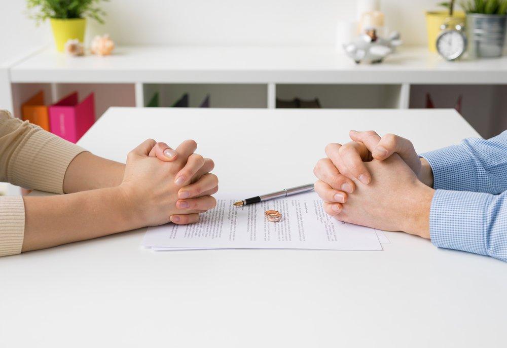 してもいい離婚、しなくてもいい離婚の見分け方 「感情より勘定」というけれど…