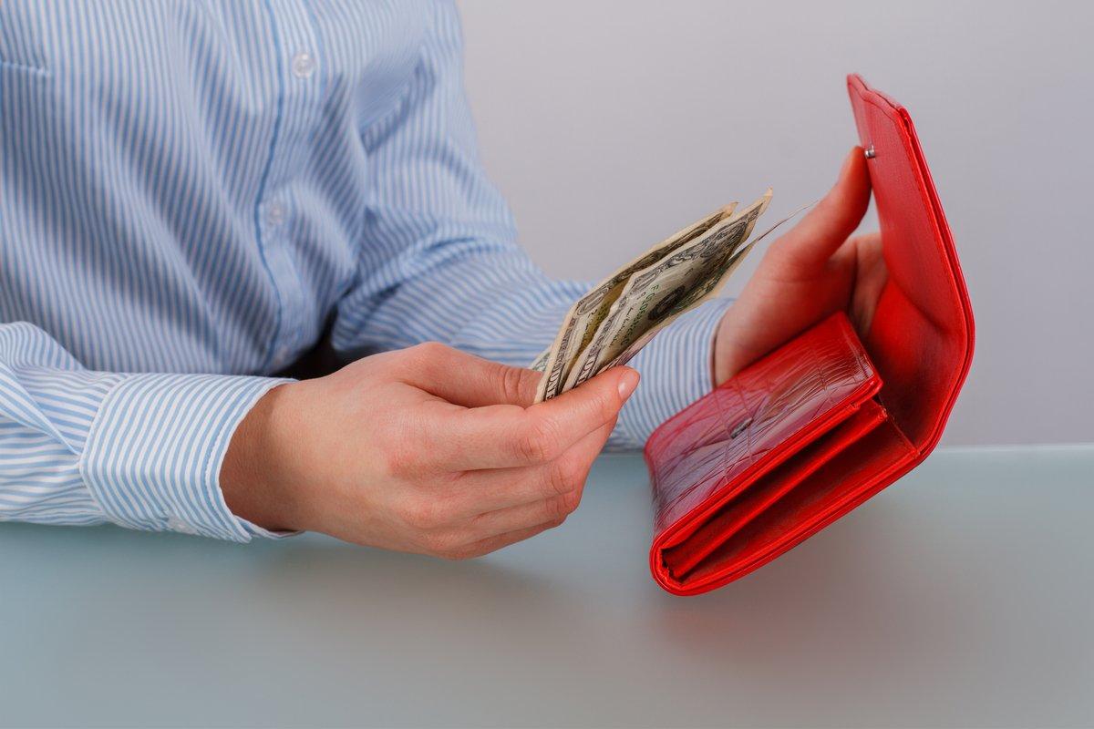 結構多い「貯蓄0円」世帯。2021年「ゼロ」からお金を貯める方法