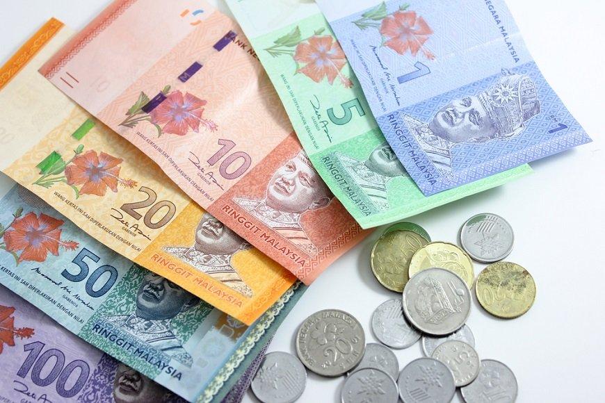 マレーシア経済の成長とリンギットの反転上昇は継続見込み