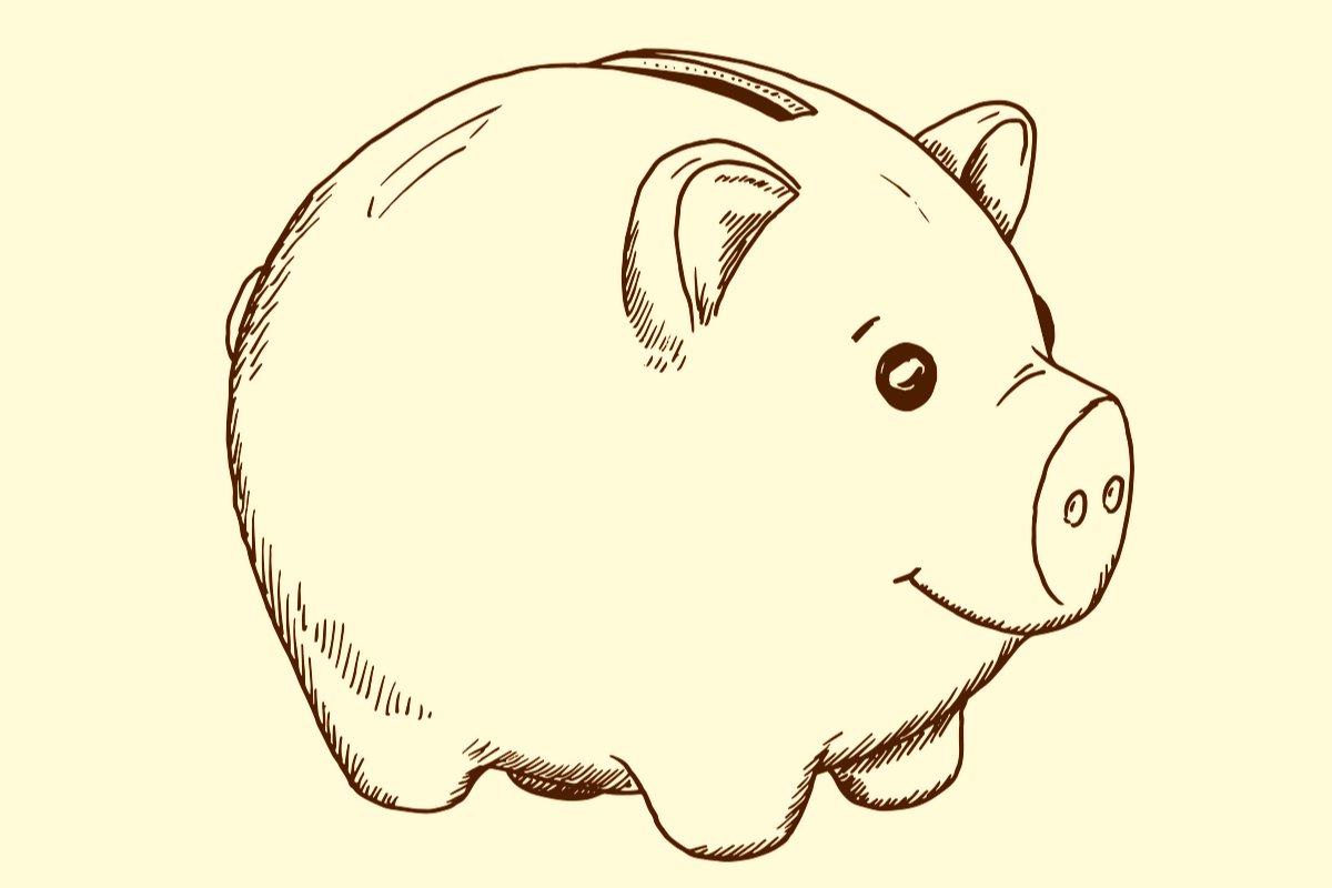 国民年金・厚生年金「みんなは、いくら受給してるのか」