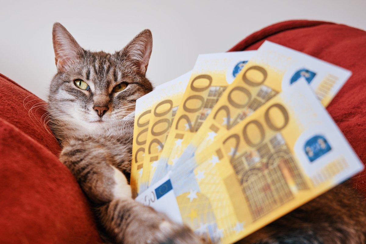 4~6月は「残業しない方がいいって本当?」保険料を決める標準報酬月額とは何か