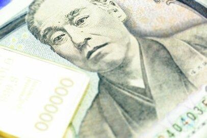 福澤諭吉に学ぶ「自己投資」―働き方の変化をどう捉えるか
