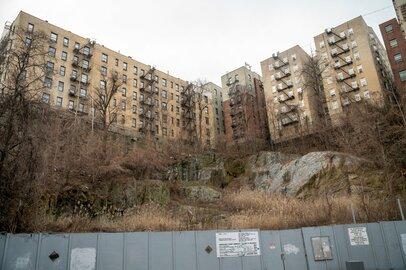 私の自宅も空き家に?東京なら大丈夫?不動産のプロが見据える住居の将来<br /><br />