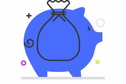 国家公務員の退職金「2000万円超」は何割いるのか