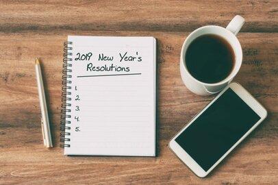 新年からすぐ始めたい!お得で賢いお金の増やし方(金融知識編)