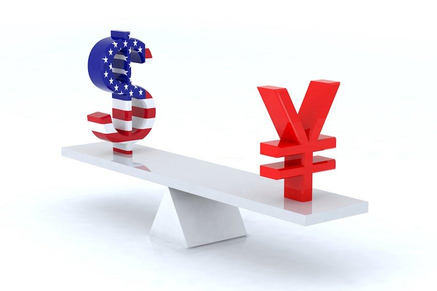 「円安は景気に良い」は昭和の考え方かも