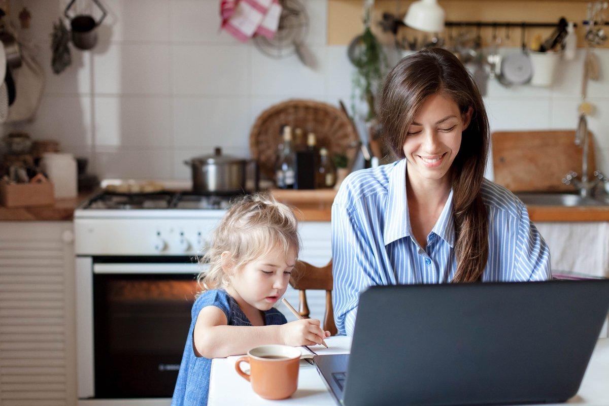 子どもか、キャリアか…?仕事と家庭を「両立しやすい職種」とその「共通点」