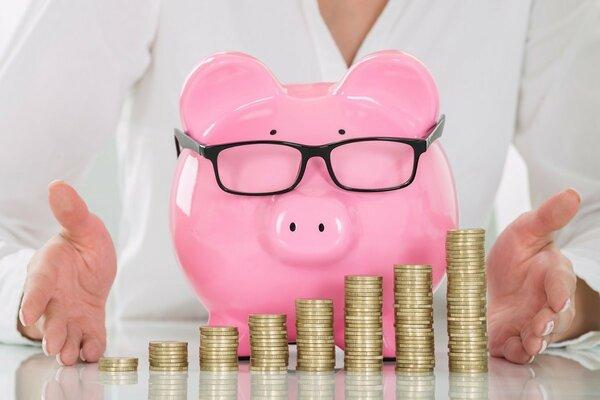 学校では教えてくれない「お金のこと」。資産をふやすのに本当に必要なのは?