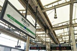 バリバリの関西人が東京で受けた3つの衝撃(鉄道編)