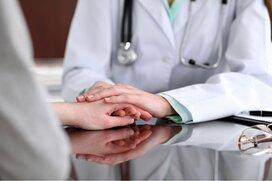 看護師が語る「印象深い最期の選択」…今こそ考えたい「最期をどう生きる?」