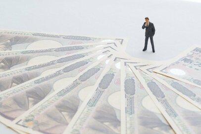サラリーマンは退職後のどんな支出に不安を抱えているのか