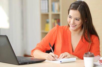 保険のオンライン相談、はじめる前に気をつけるべき5つのポイント