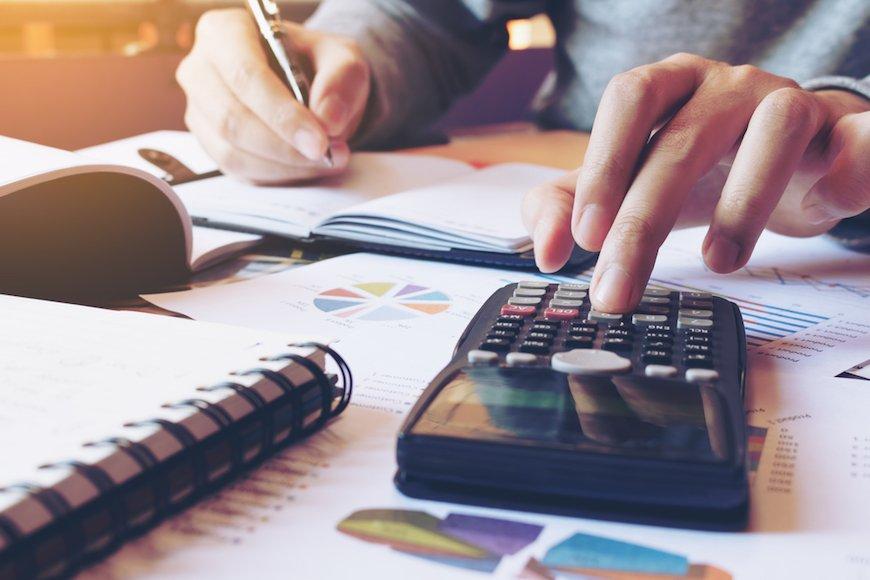 起業するなら、創業融資審査のポイント「資金使途」を理解しよう