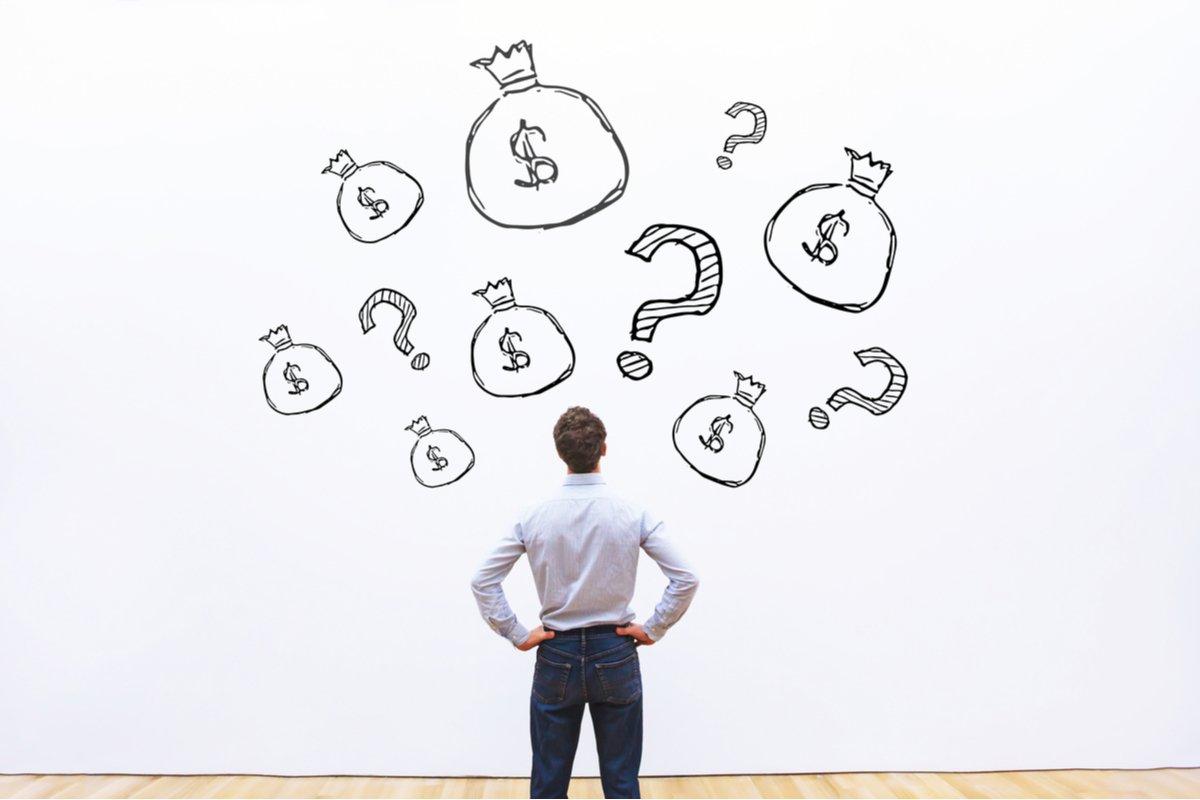通勤手当や住宅手当は課税対象?「会社の手当」多ければ良いというわけではない理由