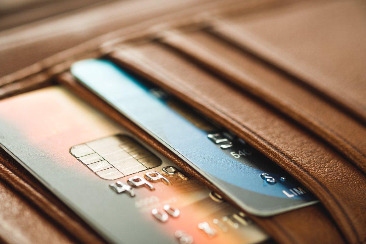 デビットカードの利用理由1位は「家計管理がしやすいから」