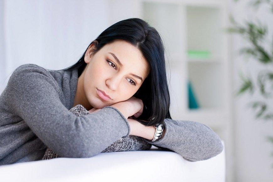 他人に強く出られると、自分の意見を曲げてしまう私。どうすれば変えられる?