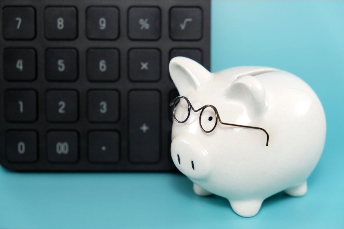 老後資金、結局いくらあれば安心なのか?簡単な計算方法とは