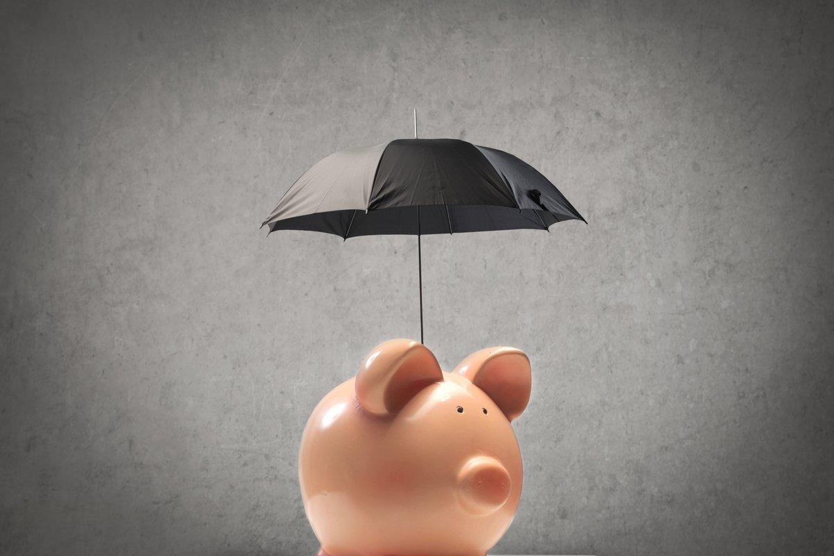 70歳以上世帯「貯蓄3000万円超」は25%?