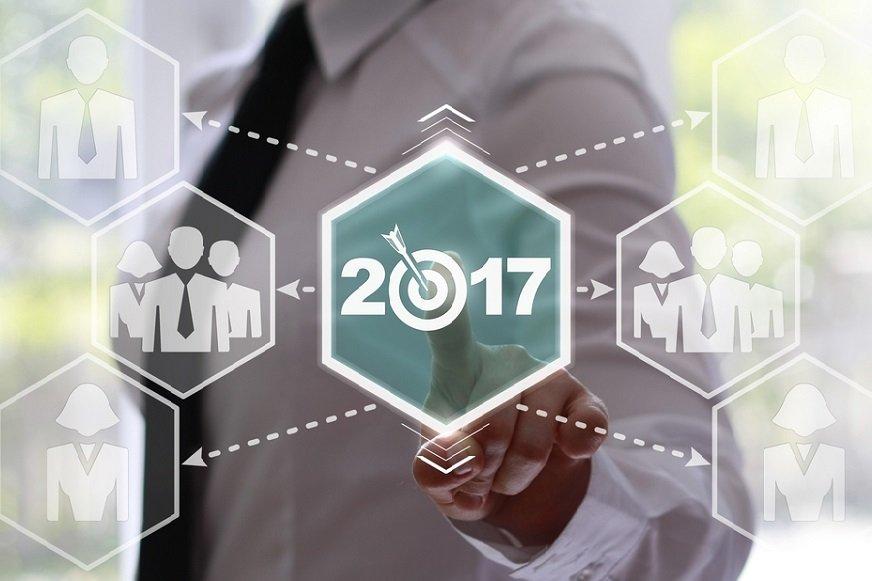 知っておきたい「2017年問題」 背景は高齢化と老朽化?