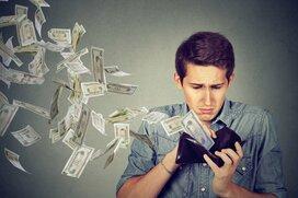 会社員のお小遣い平均額はどれくらい? 毎月自由に使えるお金を増やすコツ
