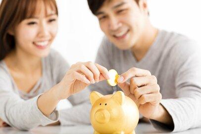 「年収は気にしない」が3割!令和の「結婚相手の条件」とは?