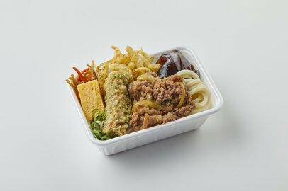 【500円で満足盛のお弁当】「丸亀製麺」「かつや」テイクアウトが今すごい