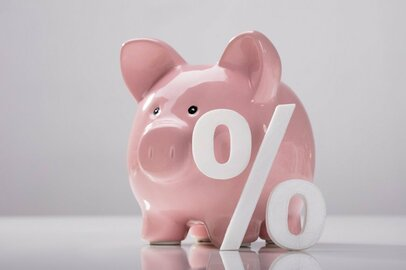 老後のお金、「定額しか使わない」ことのリスクとは