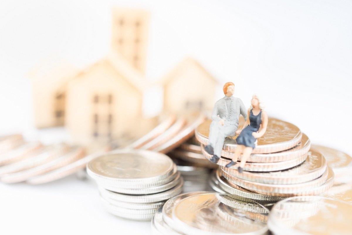 共働き世帯は資産が少ない!? 年収が多くても資産形成につながらないのはなぜか