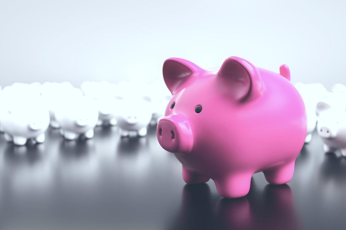厚生年金を「月額25万円以上」受け取る人はどれ程いるの?