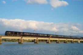 豪華列車「ななつ星in九州」は「同窓会」でお客様の心をガッチリつかむ!