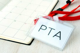 PTA役員や旗当番「任意なのに強制」という矛盾が生む息苦しさ。回避法はある?
