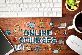 マネーセミナーに無料オンライン受講する際おすすめの6つの選び方