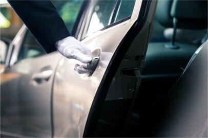 自家用乗用自動車運転者の給料はどのくらいか